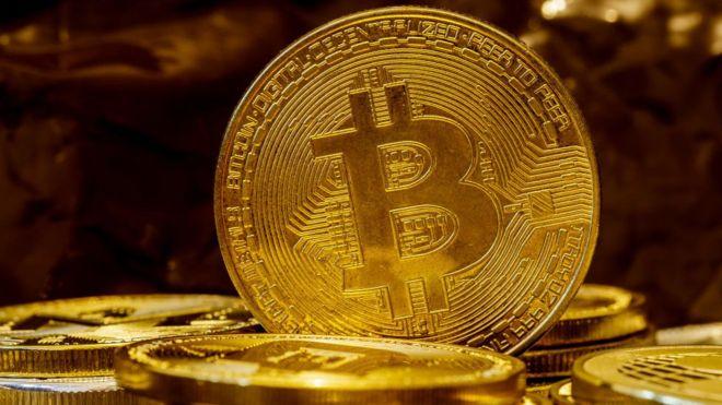 биткоин как торговать новичку