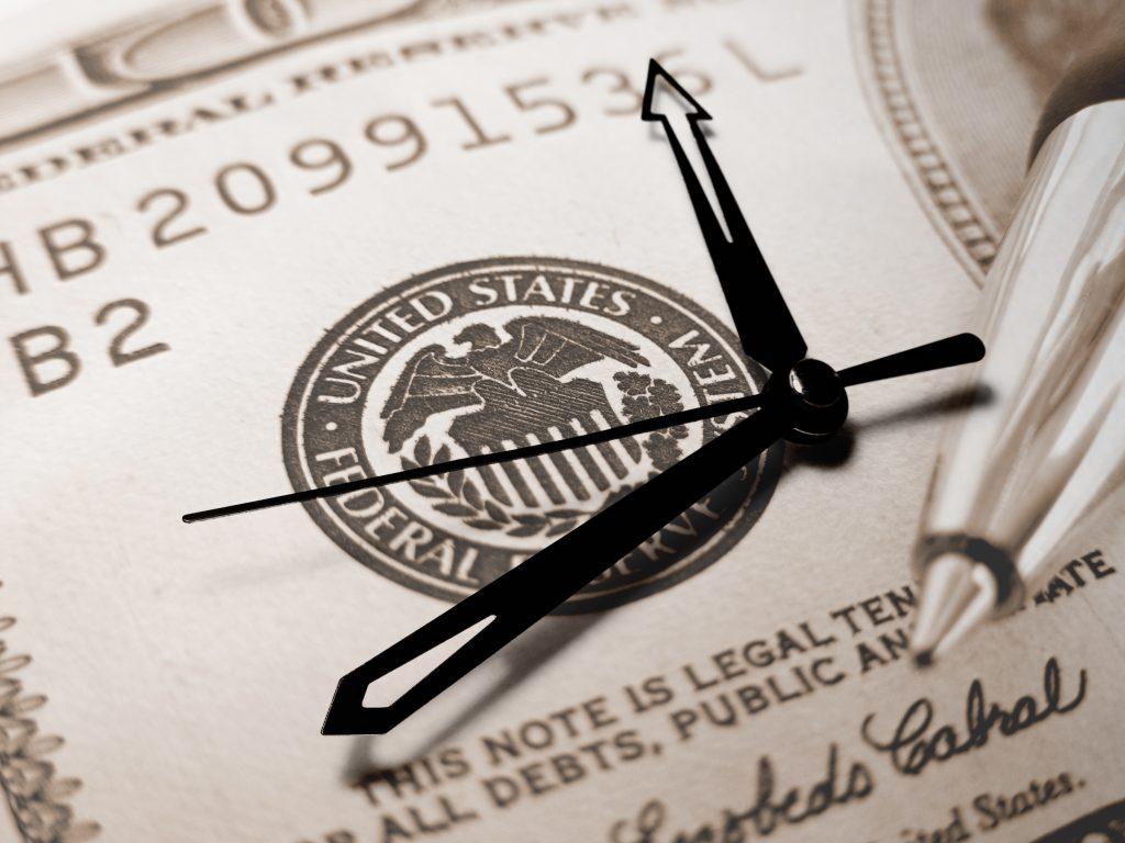 валютные пары выбираем лучший актив для инвестиций
