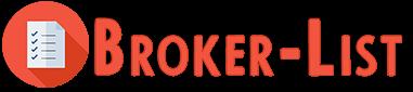 Broker-List  — Отзывы, обзоры, новости мира торговли