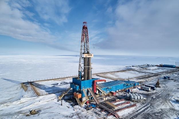 торговля нефтью о чем нужно знать