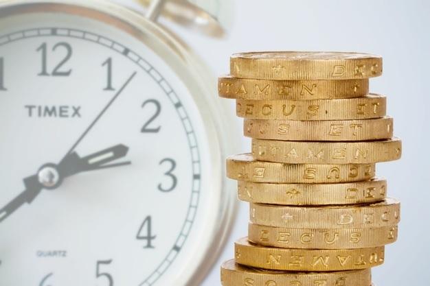 создать правильный инвестиционный портфель