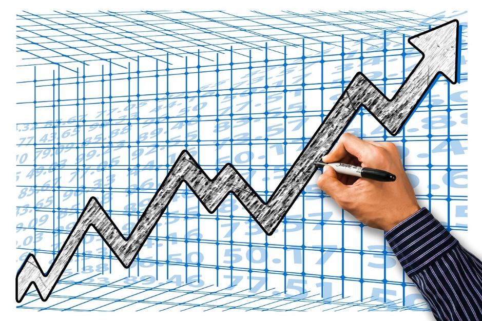 Маржинальная торговля на бирже