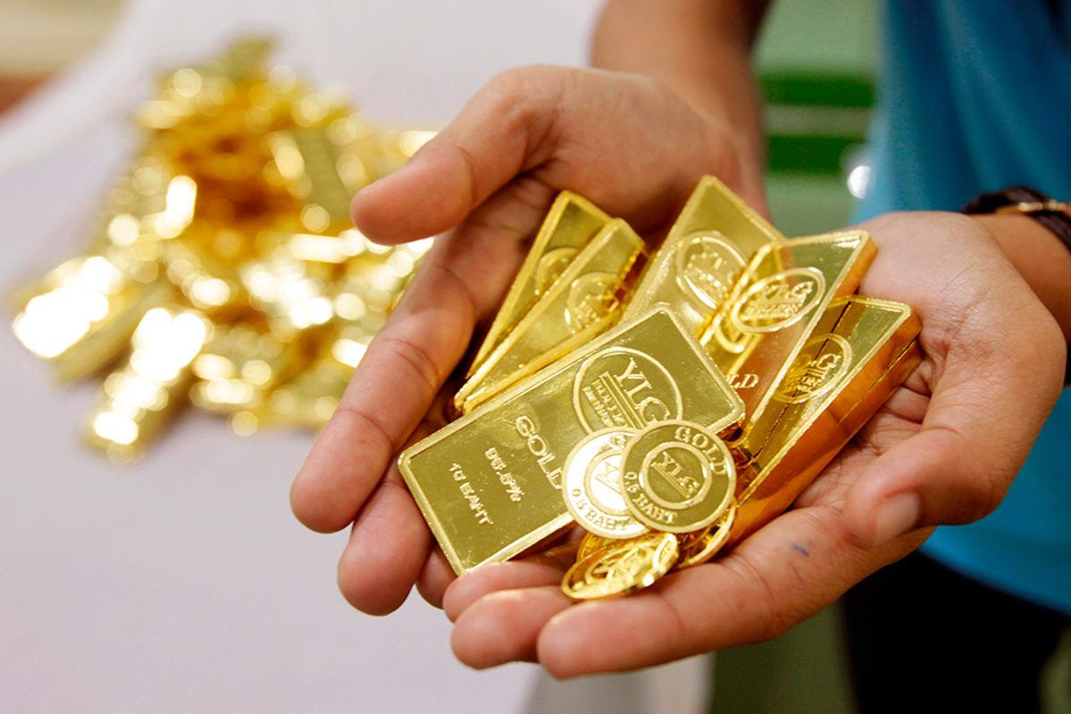 Стоимость золота: от чего она зависит, и как ее прогнозировать?