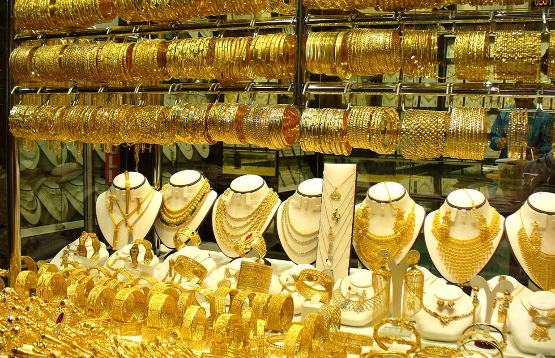 Стоимость золота и особенности работы с активом