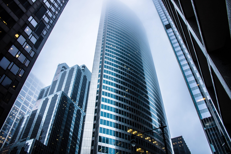 Финансовый индекс MSCI (Morgan Stanley Capital International)