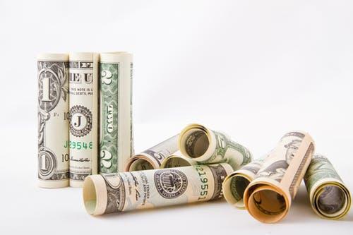 что такое  реинвестирование прибыли