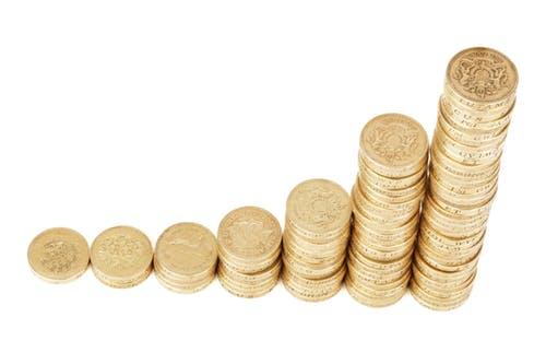 что собой представляет реинвестирование прибыли
