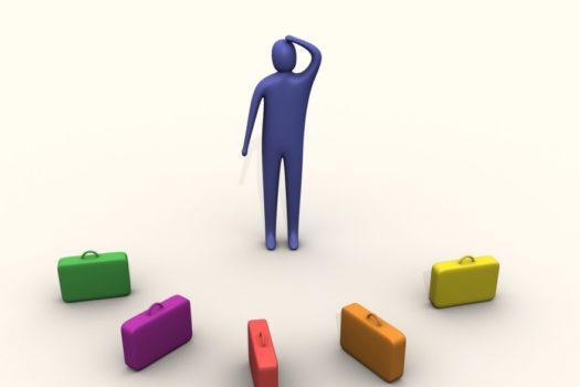 Как создать пассивный доход: руководство к действию