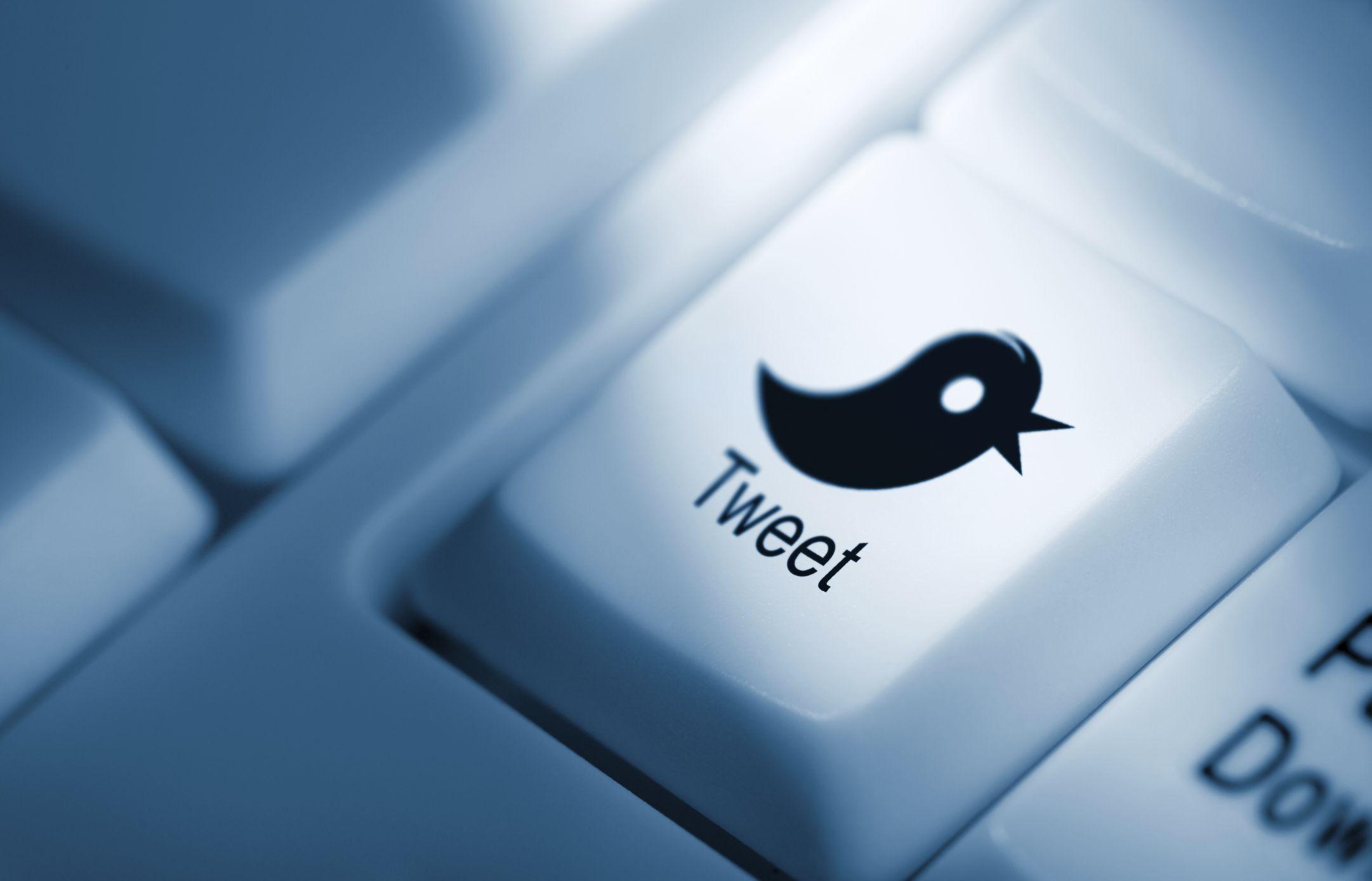 Какое будущее ожидает акции Twitter?