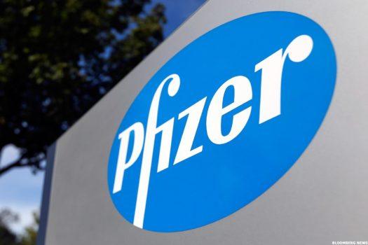 Акции Pfizer: заработать можно, если вовремя отслеживать влияние различных факторов на актив