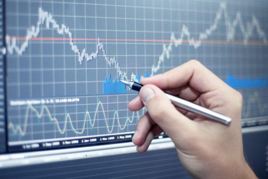 Выгодна ли безиндикаторная торговля?