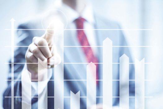Какую роль выполняет индекс промышленного производства?