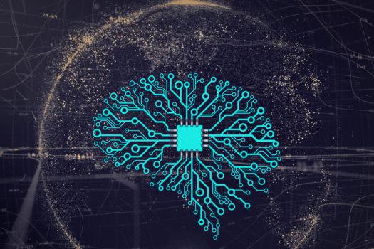 Нейронные сети: изъяны и преимущества компьютерной разработки