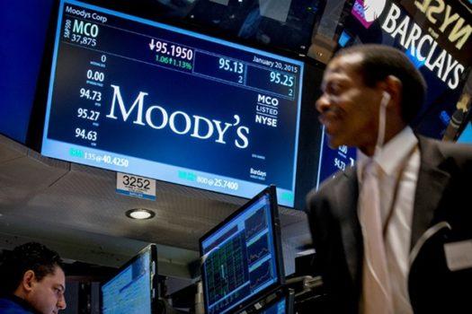 Для трейдера акции являются прекрасным инвестиционным активом.