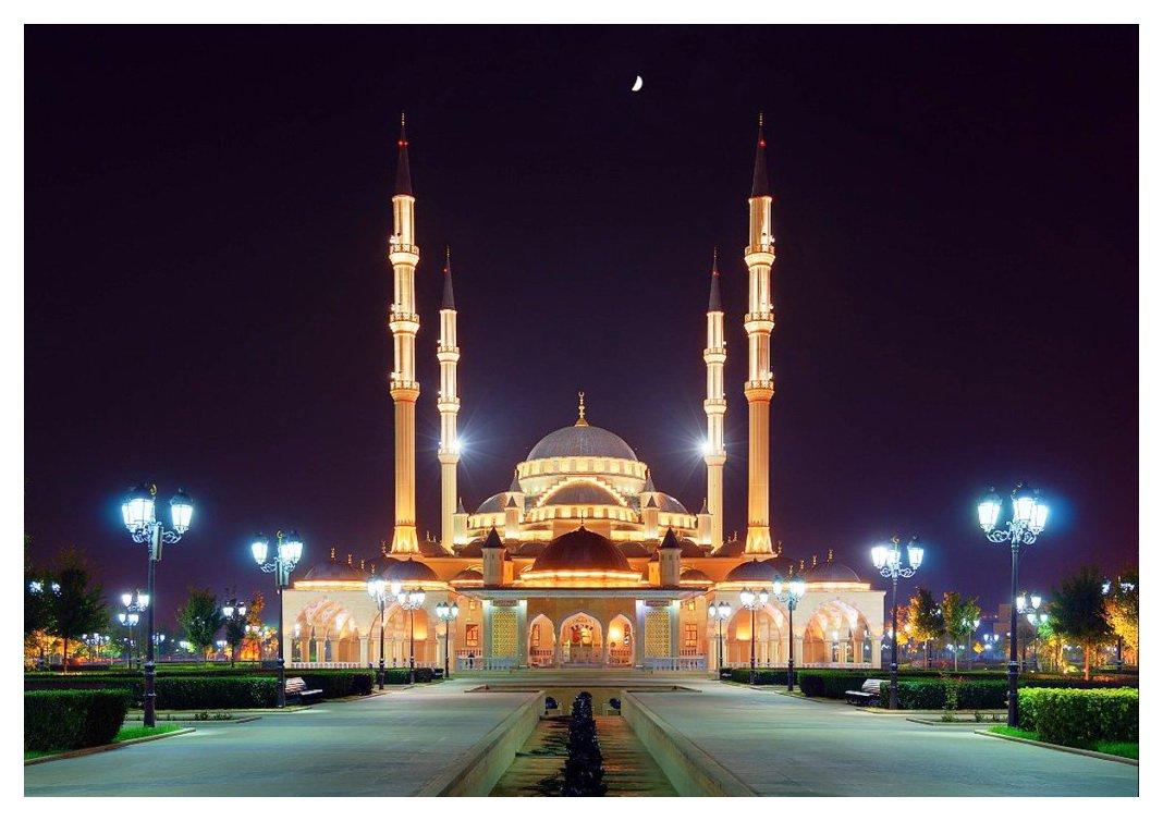 исламский счет для чего он нужен