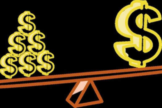 кредитное плечо для среднесрочной торговли