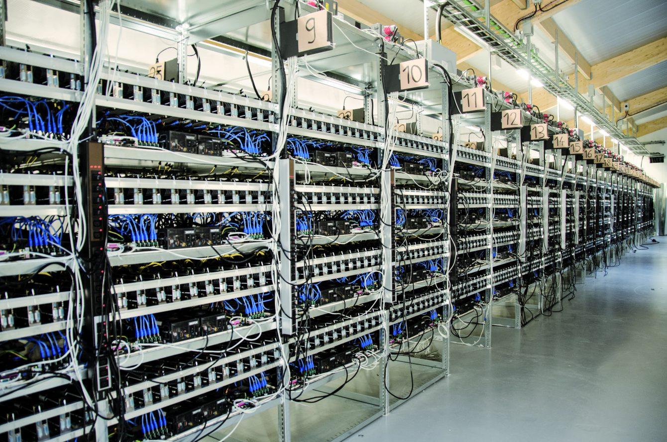 Криптовалюта: в чем ее суть? Взгляд в прошлое, настоящее и будущее