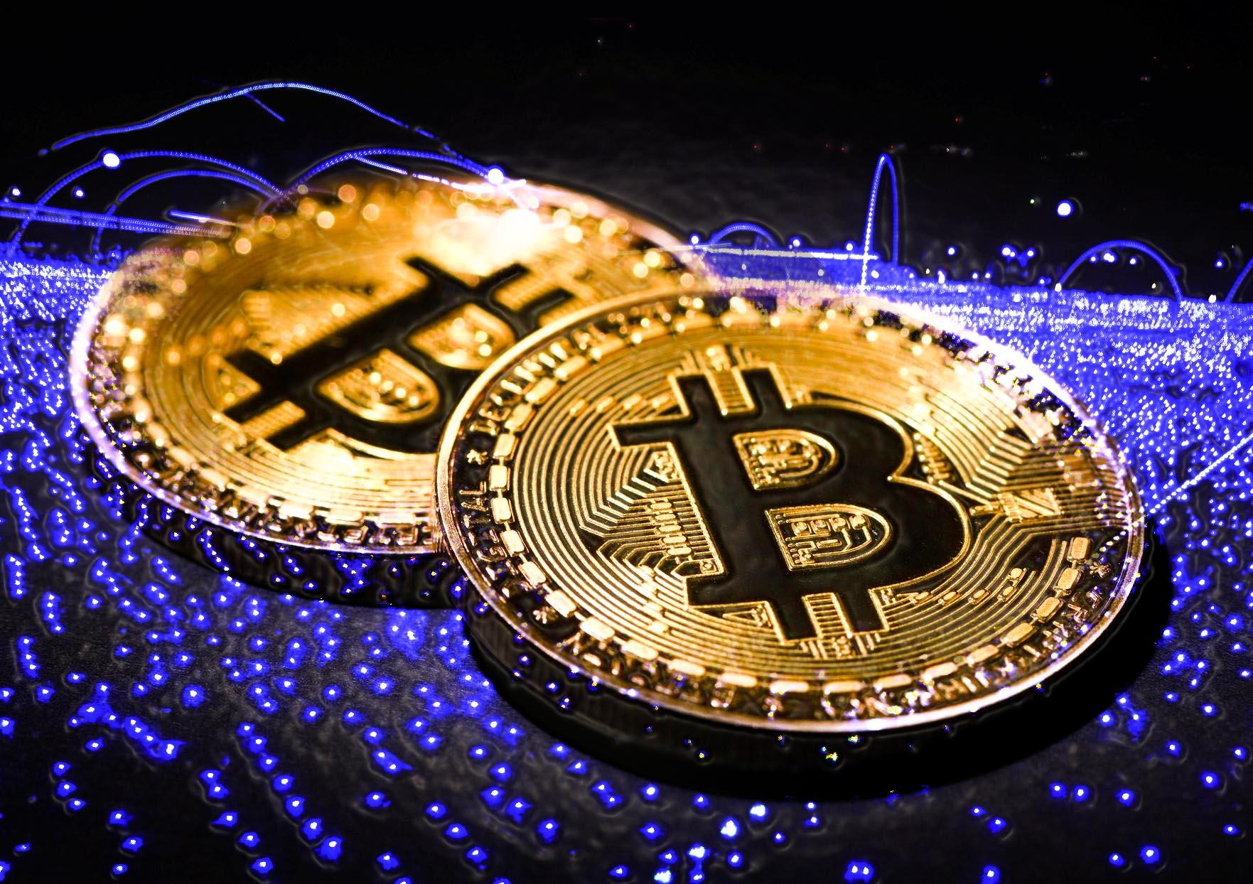 как заработать на bitcoin