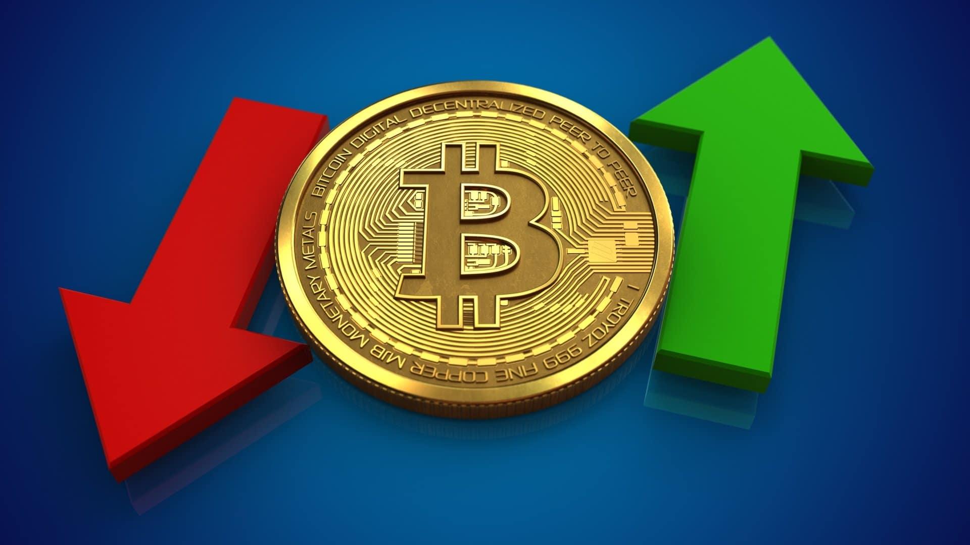 способы заработка на bitcoin