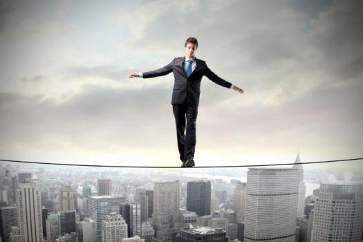инвестиционные риски расчёт