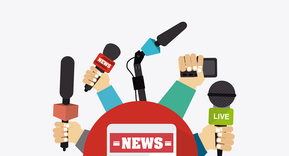 lblv как новостной фон влияет на международный рынок