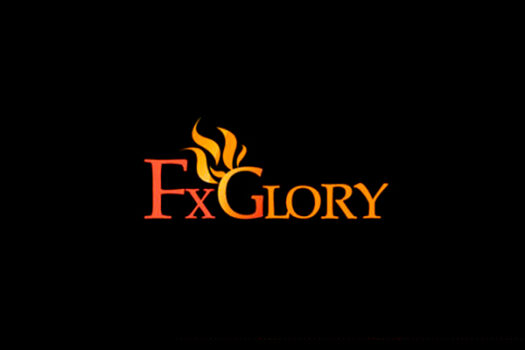 FxGlory обзор компании