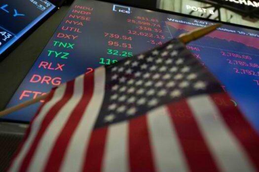 инвестиции в акции американских компаний