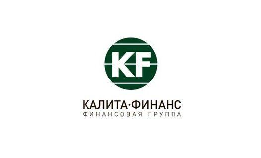 Калита-Финанс обзор компании
