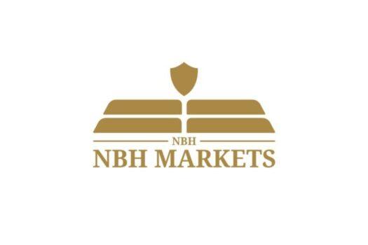 NBH Markets обзор брокерской компании