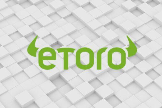 eToro отзывы про scam реальны? Вся правда про eToro (Еторо)