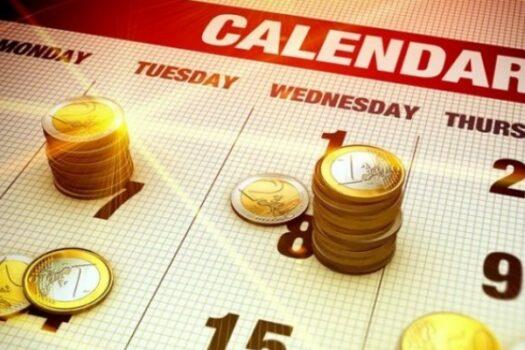 что такое экономический календарь