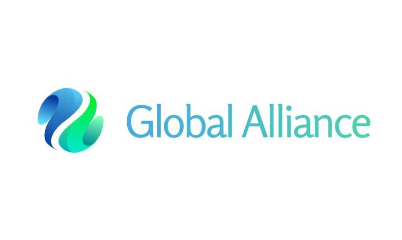 брокер global alliance