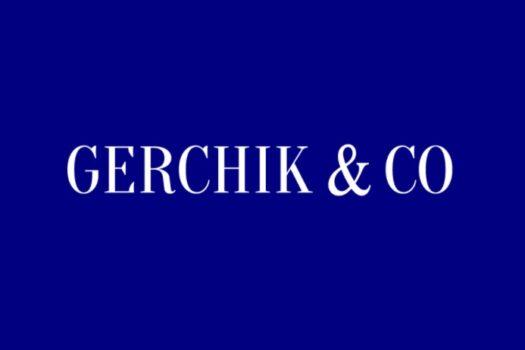 брокер gerchik & co