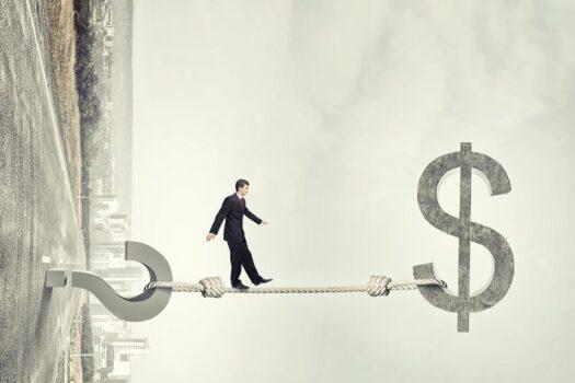 инвестирование или спекуляция