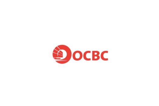 обзор брокера iocbcfx