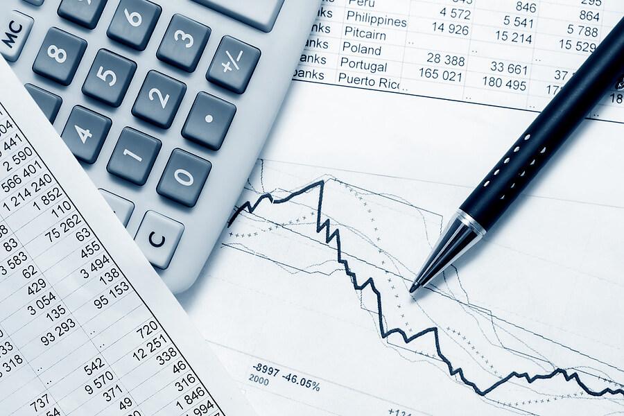 как делать анализ рынка на форекс