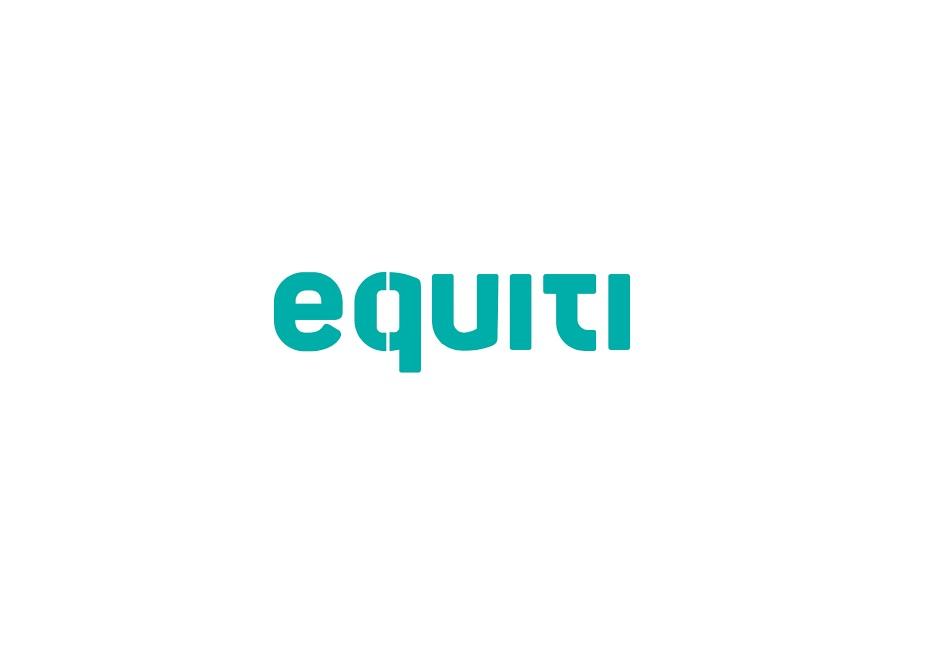 логотип брокера equiti group