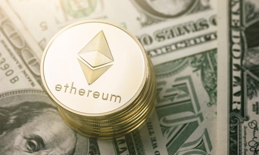 как торговать криптовалюту ethereum