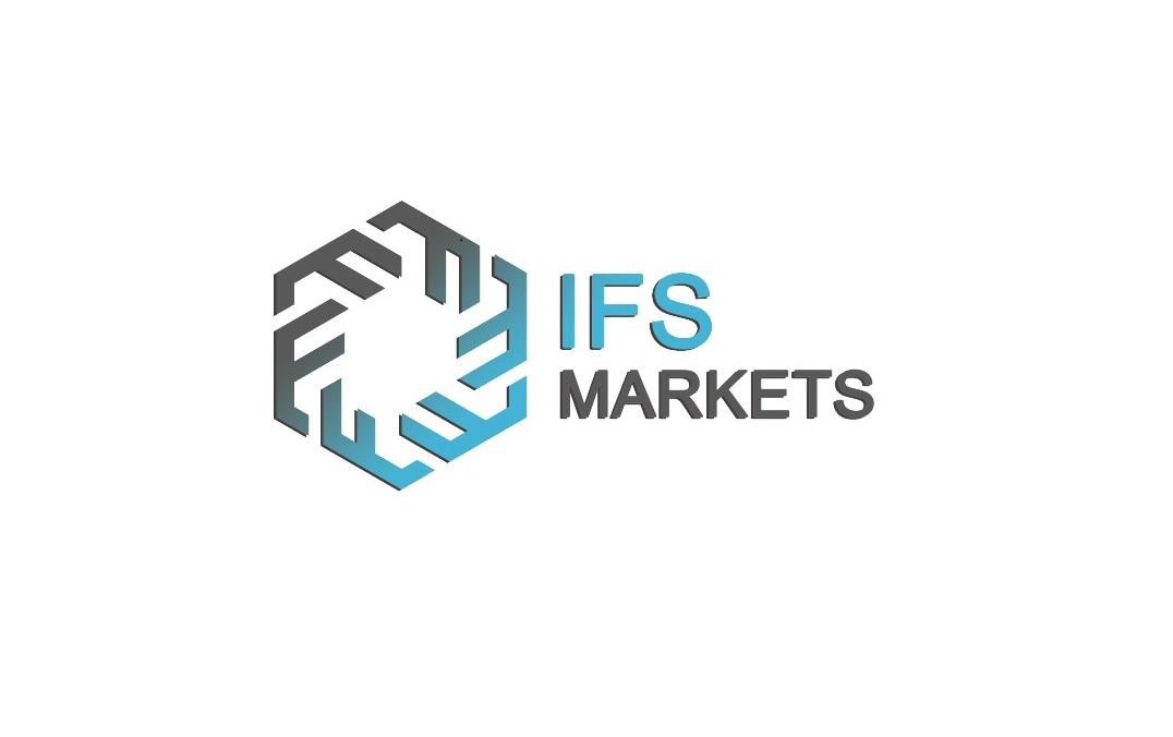 логотип брокера ifs markets