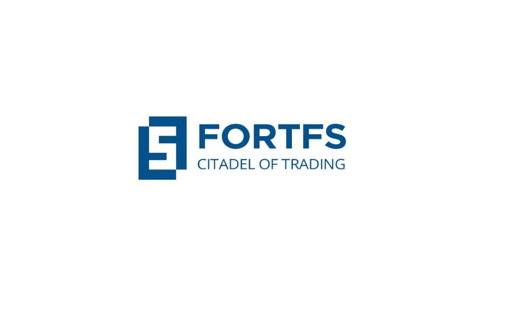 логотип fort financial services
