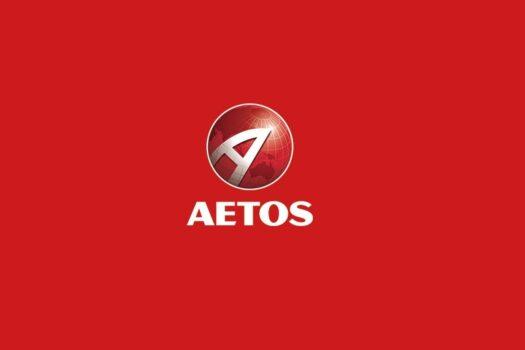 брокер aetos capital group