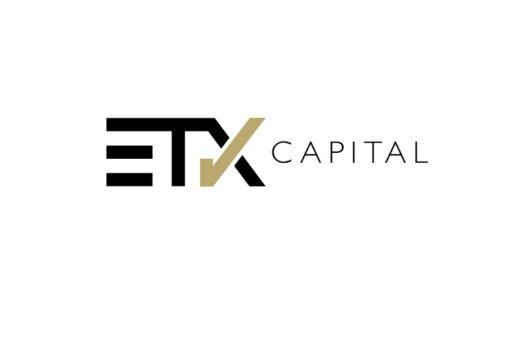 логотип etx capital