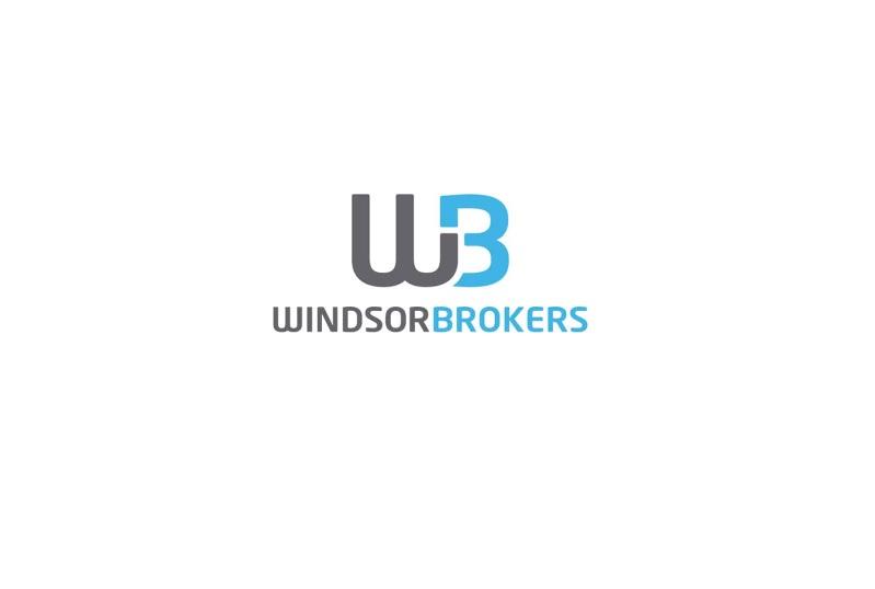 обзор компании windsor brokers